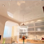kitchen-simple-3